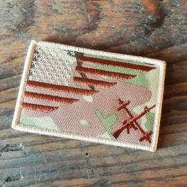 Barbell-Cartel-Camo-Velcro-patch