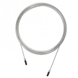 """VELITES """"1.8 mm Competition Cable"""" for FIRE 2.0 Jump rope"""