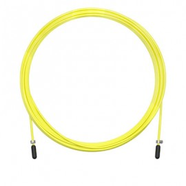 """VELITES """"2.0 mm Standard Cable"""" for FIRE 2.0 Jump rope"""