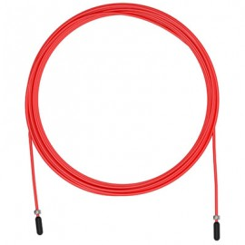 """VELITES """"2.5 mm Competition Cable"""" for FIRE 2.0 Jump rope"""