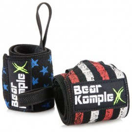 drwod_bear_komplex_wrist_wrap_us_flag_1
