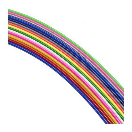 RX_SMART_GEAR_HYPER_replacement_cable_drwod