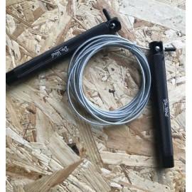 DR WOD ELITE SPEED jump rope (complete set)
