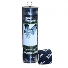 BEAR KOMPLEX - Thumb Protection Tape (Set of 4 Rolls)
