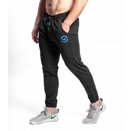 """VIRUS - Jogging Unisex """"ZERO"""""""