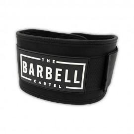 THE BARBELL CARTEL - Ceinture Haltéro